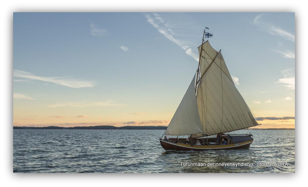 Talonpoikaisvene